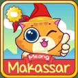 Meong Makassar