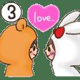 LOVE boyfriend.3