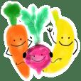 Punny Produce
