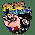 Pigie Ranger