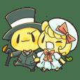 CHU&CHUKO No.2