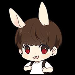 Bunny Jaykay