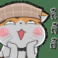 แมวน้อยสอยดาว 4