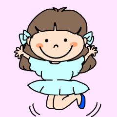 Yuzu-chan [Summer]