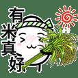 Yuli Ricebaby