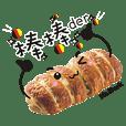 Mr.Mark Multigrain Bread Popular Series