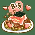ミミックガニのガニィ【Big】