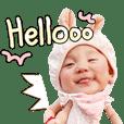Baby Mira ver.1
