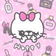 チョミィちゃん11〜Big〜