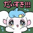 ペロペロ★スパ〜クルズpart2