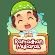 Ramadhan Seru