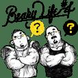 Beary Life #4