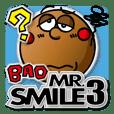 MR.SMILE 3