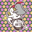 yamagata totoco's dialect for okitama.