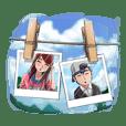Soulmate - Romantic Couple (Indo)