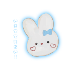 rabbit_stamp_