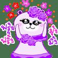 ChorMuang Cutie Bear