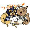 ONE PIECE -動物コレクション-