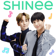 SHINee Special 3