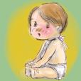 知夏寶寶的日常生活