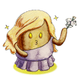 Haniwa Girl: Haniko 2