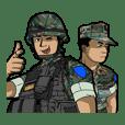 Thai Marine 2