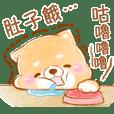 iyashibainu 28(tw)