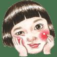Ringochan2[Chinese]