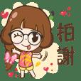 MoMo Jung (CN)