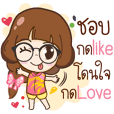 MoMo Jung