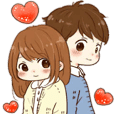 it's love 2