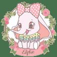 Elphie