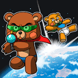 Hero Bearman