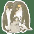 THE penguin'z