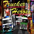 Trucker Heroes