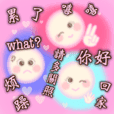 Round Fairy【女性】