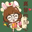 MoMo Jung2 (CN)