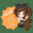 Annie v.2(Thailand)