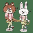 onomato-bear