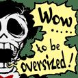 skeleton_boy_3