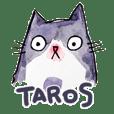 TAROS CAT