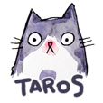 TAROS 它囉貓