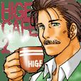 HIGE-CAFE2