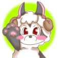Sheep Wolf The 3rd Daily life version