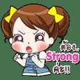 Miki Cutie (TH)