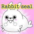 ตรากระต่าย