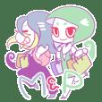 cafe M&P -daily life-
