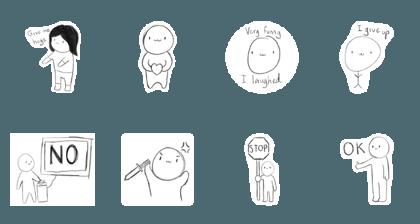 My Doodles OwO
