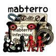 mabterro Infectious diseases