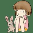 Sunny Diary 3